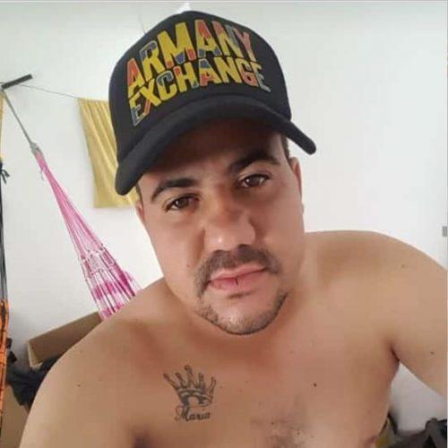 Jovem é atropelado por carro e morre ao retornar do carnaval da Barragem de Bocaina