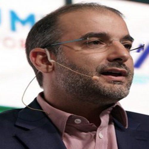 Assessor do Governo Federal cobra R$ 6,4 milhões por serviços particulares