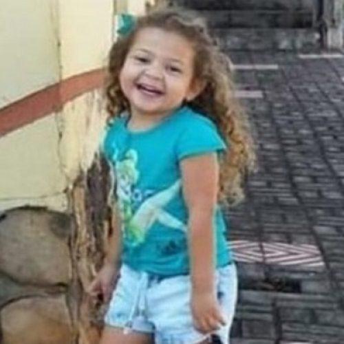 Pai mata filha de 5 anos enquanto limpava arma de fogo no Piauí