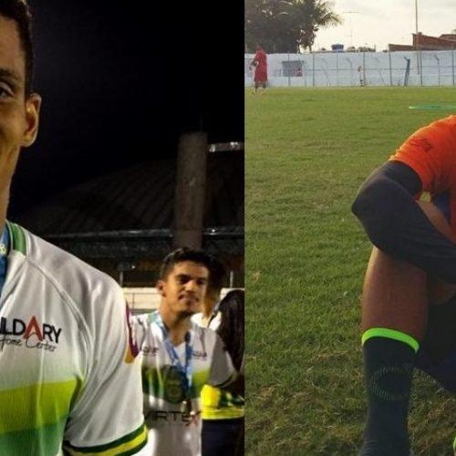 PICOS | Sep reforça time e anuncia Marcondes e volta de Hugo Freitas ao ataque