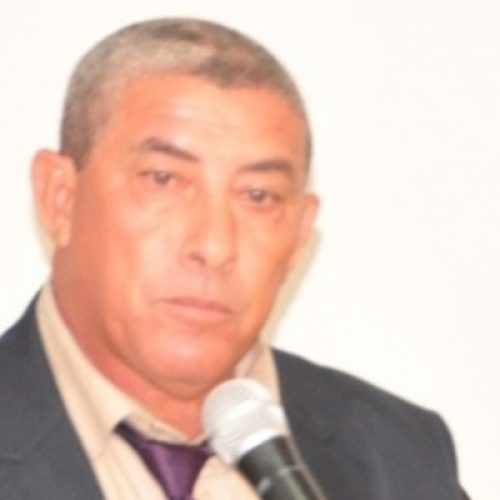 Vereador é processado por empregar filhos e cunhados em Câmara municipal no Piauí