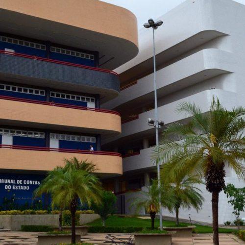 Contas da gestão de 2017 da Prefeitura de Bocaina são aprovadas por unanimidade pelo TCE-PI