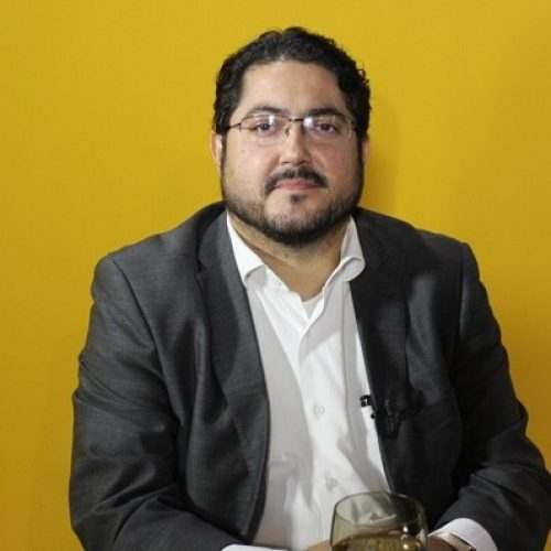 Para especialista, pandemia pode comprometer calendário eleitoral