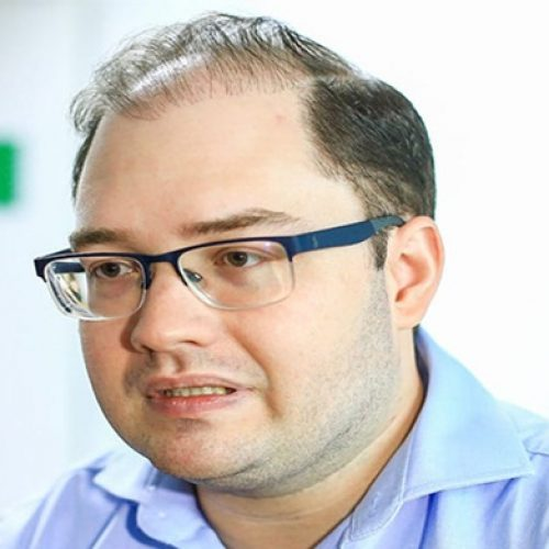 Porta-voz nega caso de artista com coronavírus; nenhum caso confirmado no Piauí