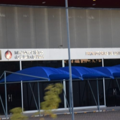 PICOS | Ministério Público emite Recomendação sobre horário de atendimento dos Conselhos