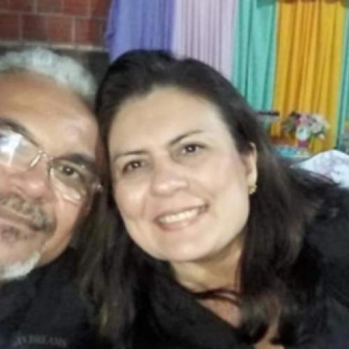 Delegada e filhos são baleados em Fortaleza; pastor é suspeito