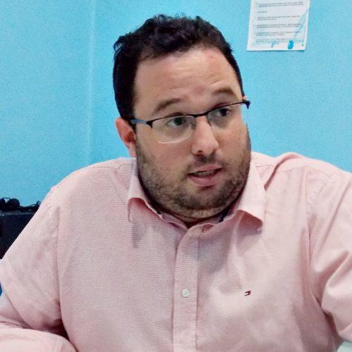 Prefeito de Bocaina reconhece crise e defende medidas de prevenção contra o COVID-19