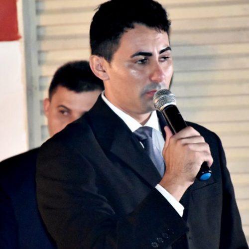 Câmara de Vila Nova do Piauí vai realizar 2ª sessão ordinária nesta sexta-feira (06). Veja!