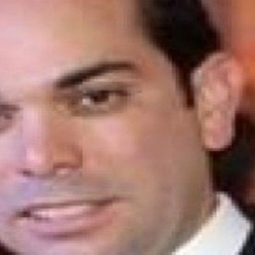 Empresário infectado pelo Coronavírus foge de quarentena e vai à Bahia
