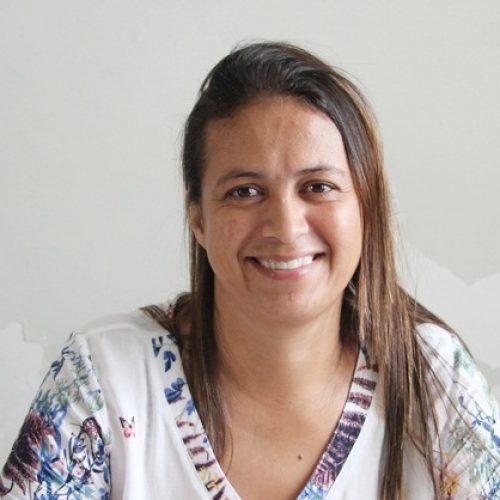 Gerente do Fundo Previdenciário de Jaicós esclarece sobre mudança na alíquota de contribuição