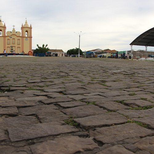Prefeitura de Jaicós mantém feira livre suspensa até 14 de agosto; veja o decreto!