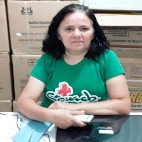 5ª Conferência Municipal da Mulher será realizada no dia 25 de abril em Picos