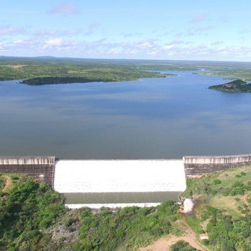 Em prevenção ao coronavírus, municípios da região de Picos proíbem banhos em barragens e rios. Veja!