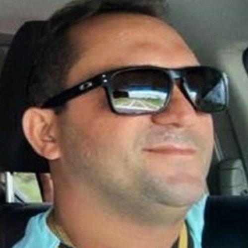 Empresário é morto a tiros dentro de casa em São Félix do Piauí