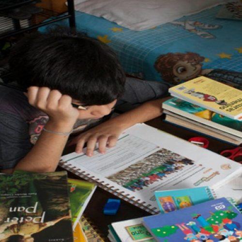 Prefeitura de Curral Novo anuncia início de aulas remotas na próxima terça (12)