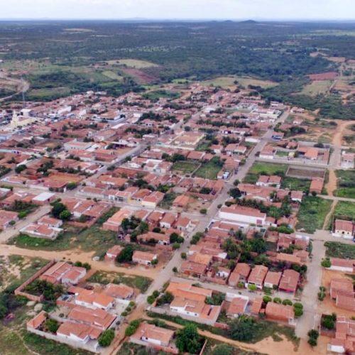 Prefeitura de Caridade do Piauí mantém medidas de isolamento social em novo decreto; veja