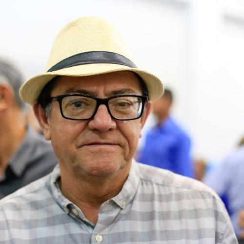 Prefeito de Marcolândia é o novo presidente da Associação Municipalista do Vale do Itaim
