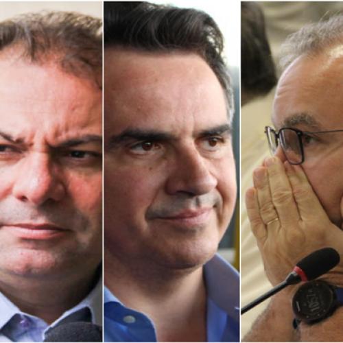 Covid-19 muda planos de políticos que usariam janela partidária como pré-campanha no Piauí