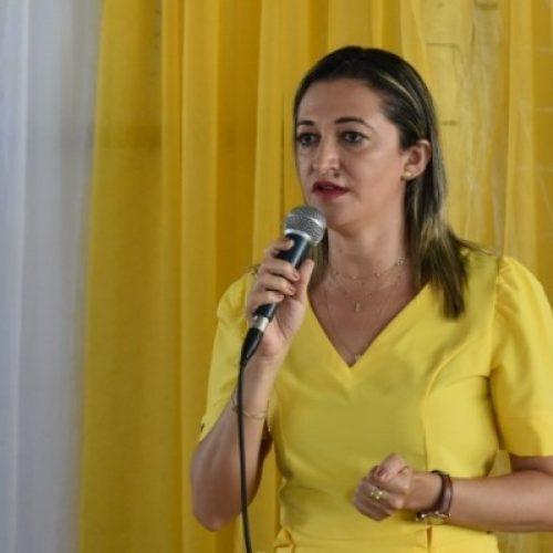 Secretaria de Educação de Picos antecipa férias escolares da rede municipal de ensino