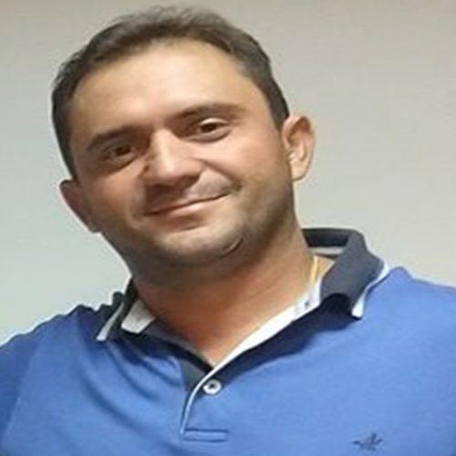 Execução de ex-vereador no Piauí pode ter relação com agiotagem