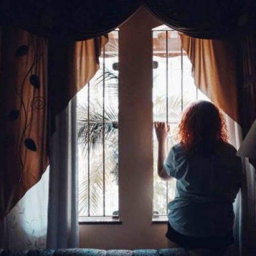 Entidades alertam para importância do isolamento contra a covid-19