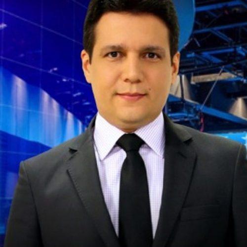 Marcelo Magno tem evolução positiva do quadro, diz boletim médico