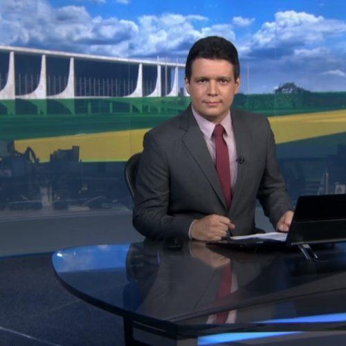 Prontomed divulga novo boletim sobre estado de saúde de Marcelo Magno