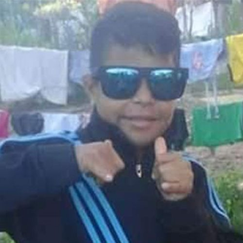 Criminosos obrigaram mãe ver execução do filho de 11 anos, morto a tiros no Piauí