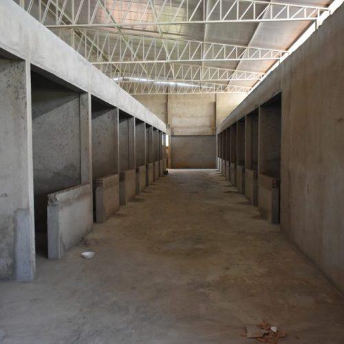 Mercado Produtor será inaugurado em Picos
