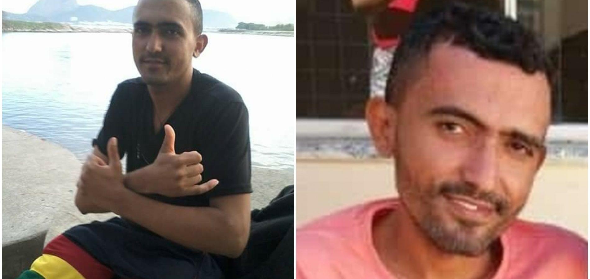 Jovem de Francisco Macedo morre aos 28 anos em Ouricuri-PE