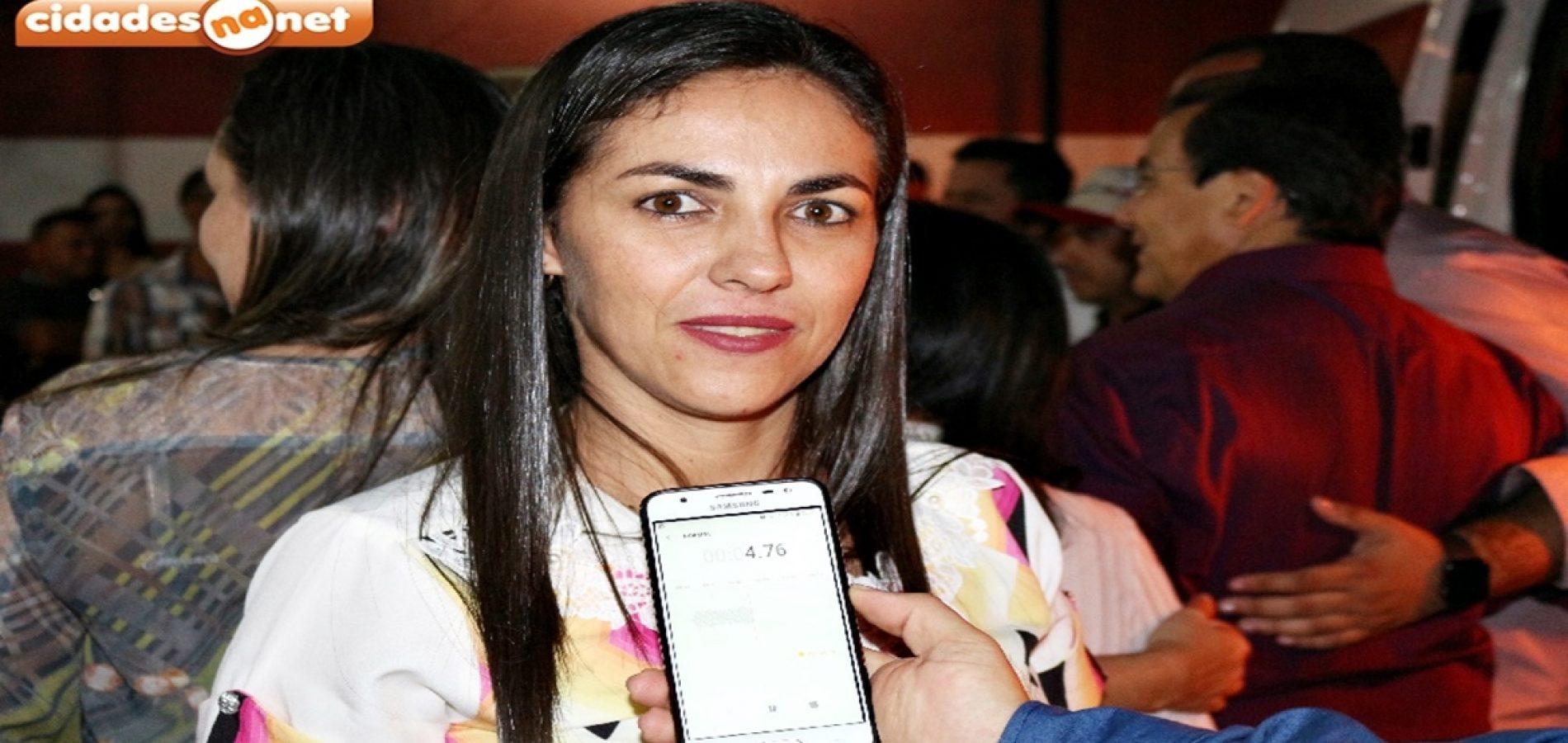 Saúde de Vila Nova do Piauí decreta quarentena e atende em casos de emergência e urgência