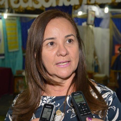 Prefeitura de Santana prorroga suspensão de aulas e eventos