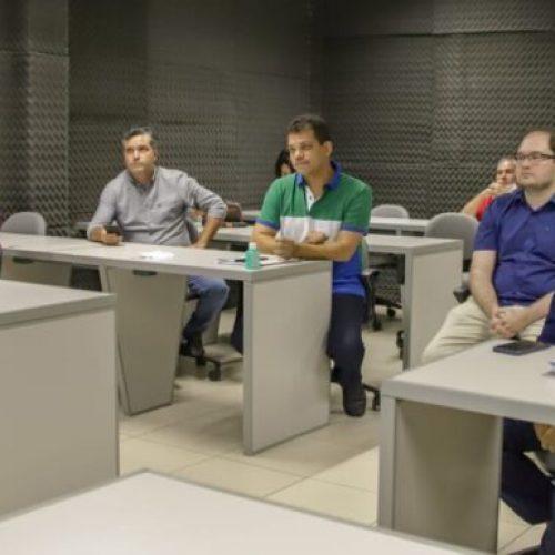 Governo intensifica monitoramento de municípios com casos confirmados de Covid-19