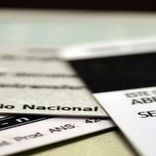 Defensoria recomenda às operadoras de planos de saúde a não rescindir contratos