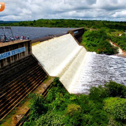 Governo sanciona lei que muda as regras sobre seguranças de barragens no Brasil