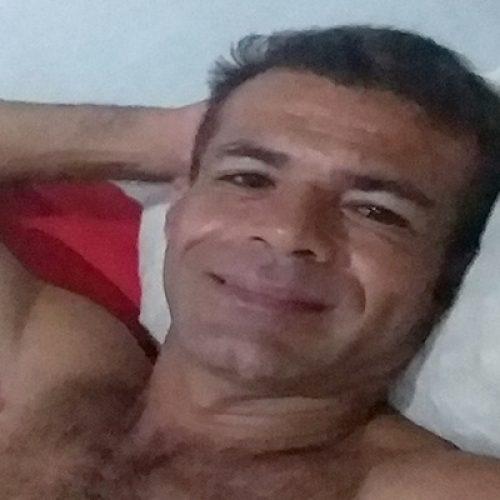 Homem é morto a facadas em briga no Piauí; companheira é principal suspeita