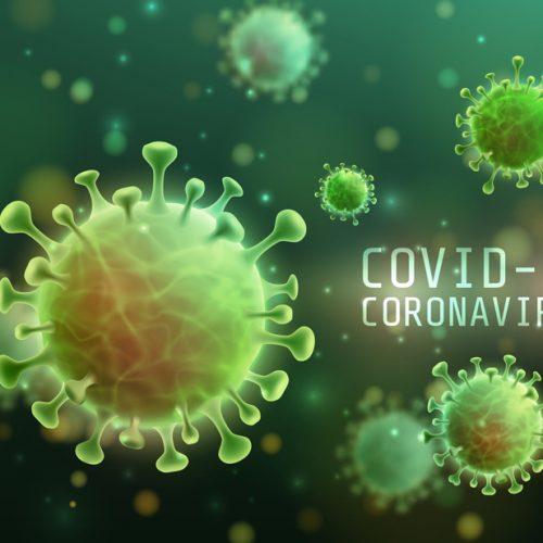 Piauí bate novo recorde e fecha mês de abril com 600 casos do coronavírus