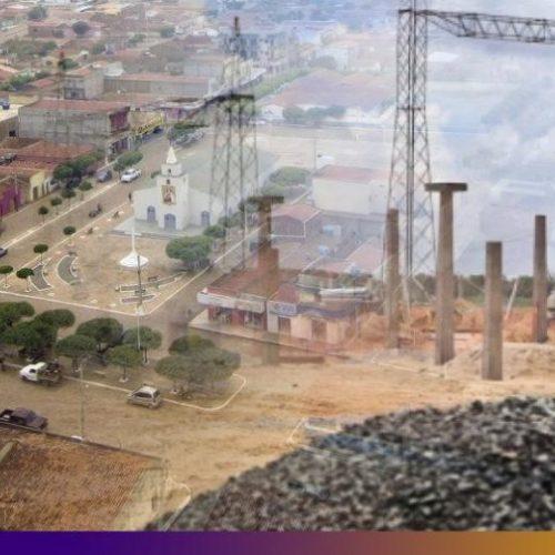 Justiça derruba liminar e empresa poderá voltar a operar em Queimada Nova do Piauí