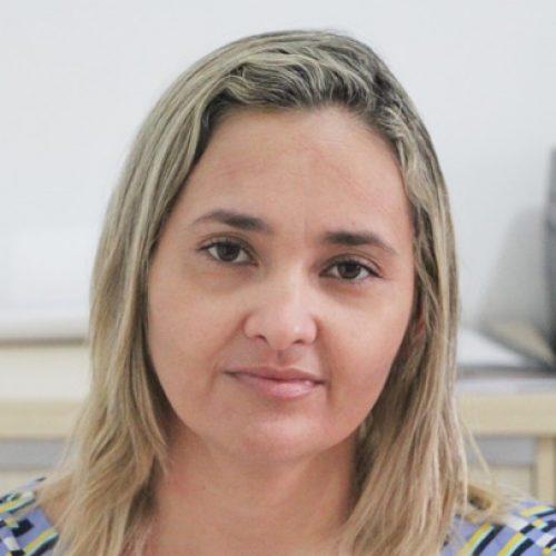 JAICÓS | Saúde concede adicional de 40% a profissionais da Enfermagem que atuam no enfrentamento ao Coronavírus