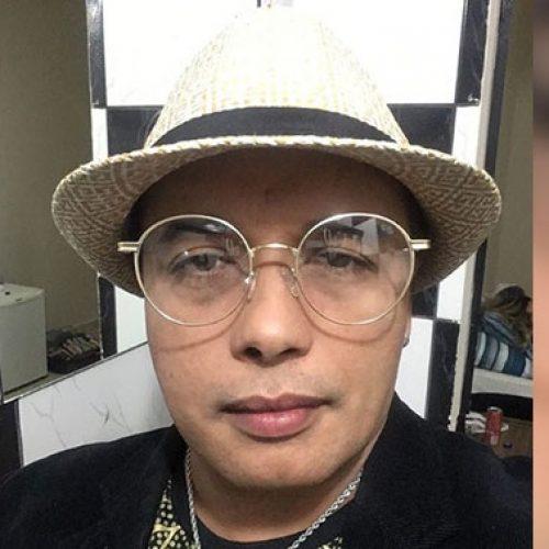 Paulynho Paixão gravou vídeo após ter saído ileso do primeiro acidente antes de morrer: 'não tive nada'