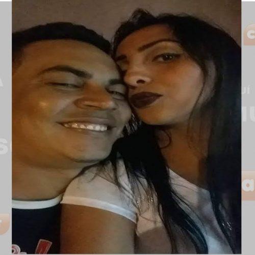 Piauiense é morta pelo marido em São Paulo
