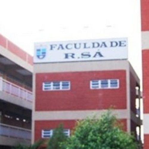 PICOS | Faculdade R.Sá emite nota sobre reinício das aulas; confira!