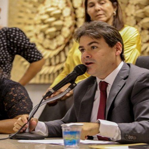 CCJ vota nesta terça (14) projetos de operação de crédito contra Covid-19