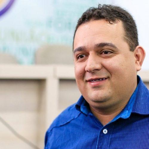 Tribunal aprova contas da gestão do prefeito Toninho em Caridade do Piauí