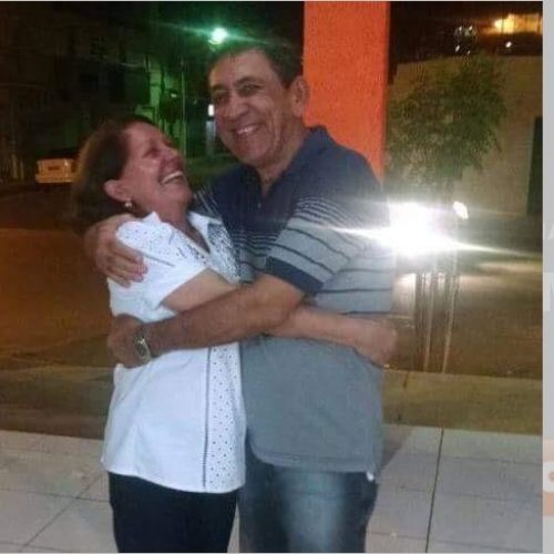 PICOS | Cícero Fernandes, dono do Frit's Peixe, falece após sofrer infarto
