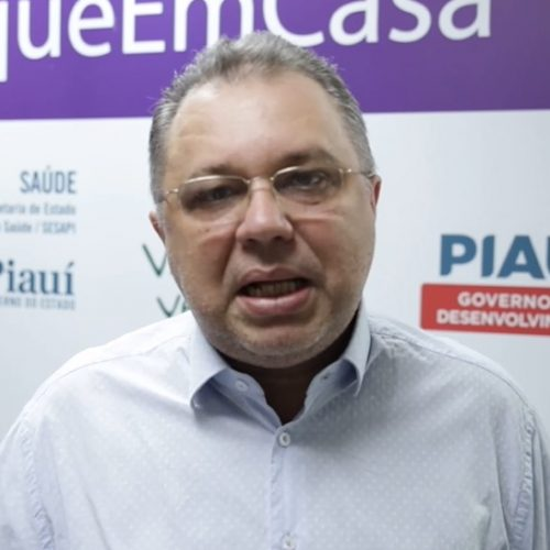 Governo do Piauí repassa mais R$ 6 milhões do cofinanciamento para municípios