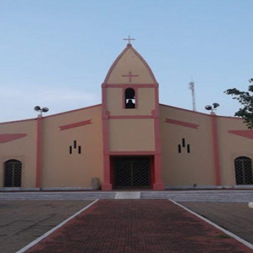 Ministério pede anulação de decreto que autoriza funcionamento do comércio em Itaueira