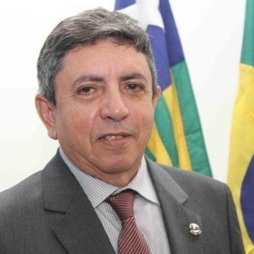 Com suspeita de Covid-19, primo de Ciro Nogueira é entubado na Unimed