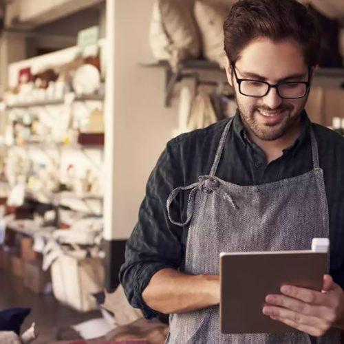 PI: 86% dos pequenos negócios já enfrentam queda no faturamento