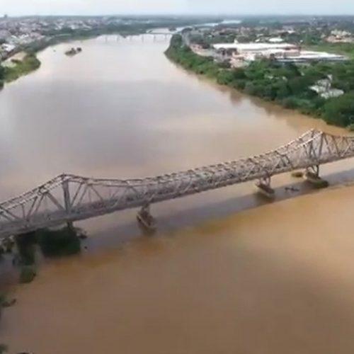 Sem controle das divisas, Piauí pode retroalimentar epidemia de estados vizinhos, diz médico